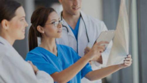 Речевой этикет в медицине. Врачебная этика. Этикет общения врача с пациентами и коллегами