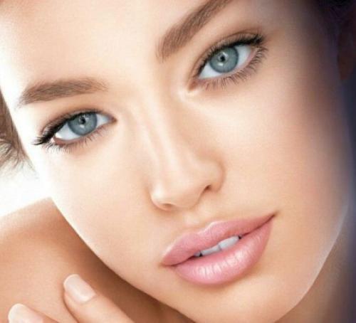 Дневной макияж отличие от вечернего. Дневной и вечерний макияж — отличия и особенности