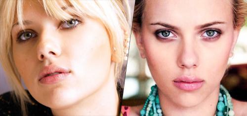 Почему девушки наращивают губы. 10 признаков того, что у вашей девушки «сделаны» губы