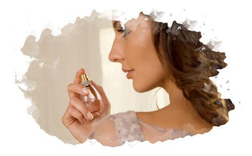 Топ недорогих духов. ТОП-10 лучших женских духов: рейтинг популярного парфюма 2020-2021, отзывы, цены