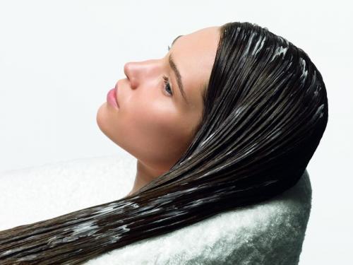 Маски для волос от перхоти в домашних условиях. Домашние рецепты от перхоти