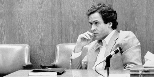 Тед банди роуз банди. 10 удивительных фактов про Теда Банди — самого харизматичного и популярного маньяка США