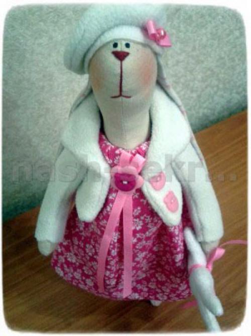 Кукла тильда лицо.