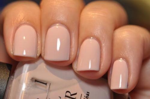 Какими цветами красить ногти. Короткие ногти — какой цвет лака подходит?