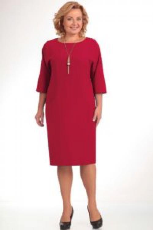 Как одеваться полной женщине в 55 лет стильно. Как одеваться стильно и красиво полным женщинам после 40