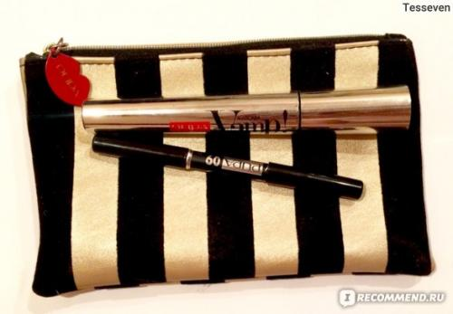 Лучший карандаш для глаз масс маркет. Бомба масс маркета! Лучший карандаш за доступную цену!