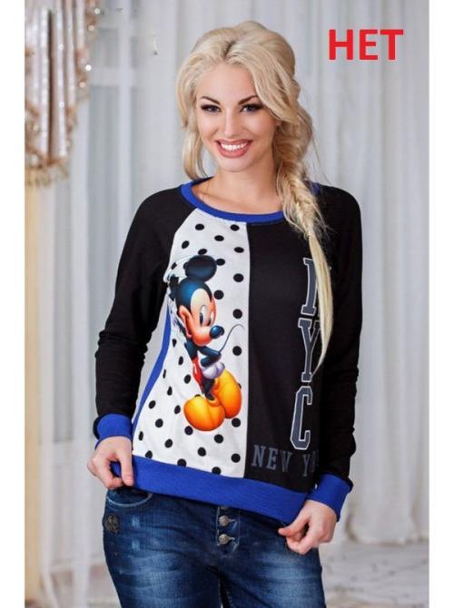 Зимний гардероб женщины посл.  Правила и рекомендации