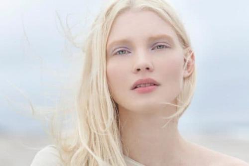 Цвета волос. Оттенки волос: светлые и натуральные тона, названия и виды окраски, естественные, природные цвета, классификация