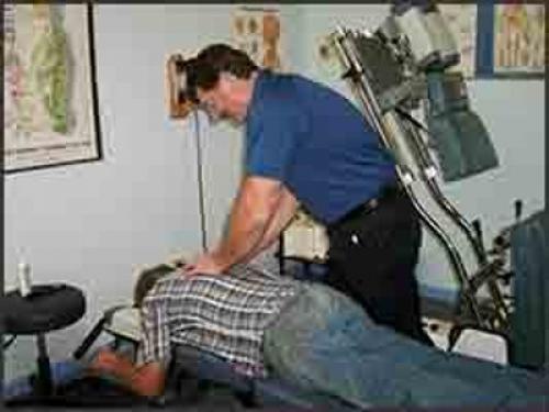 В израиле объяснили почему болит спина проблема в голове. Почему болит спина?