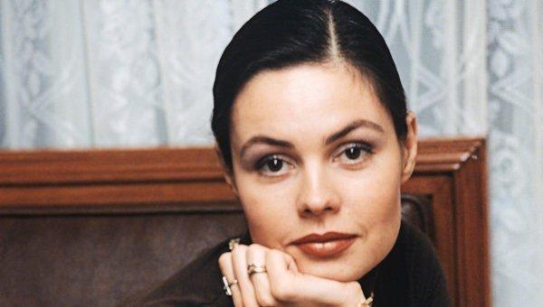 Екатерина Андреева макияж. 20 секретов вечной молодости от Екатерины Андреевой.