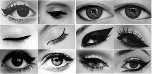 Наверняка, многие из вас задавались вопросом, какой перманетный макияж сделать: межресничка или стрелки?