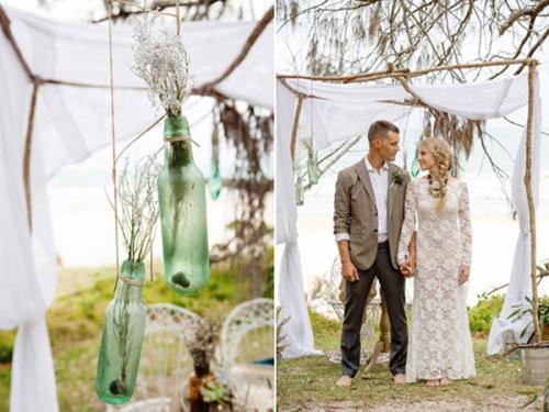 Сценарий свадьбы в стиле бригада