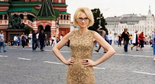 Вк русское порно ролевые игры любительское фото