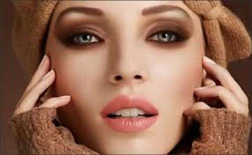 Как сделать макияж глаз от а до я 50