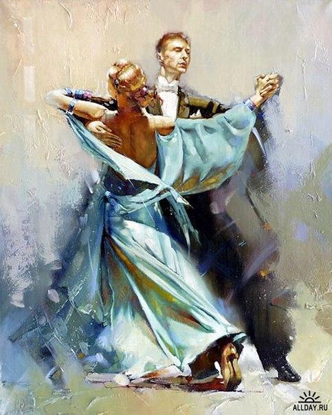Макияж на бальные танцы. Макияж для бальных танцев.