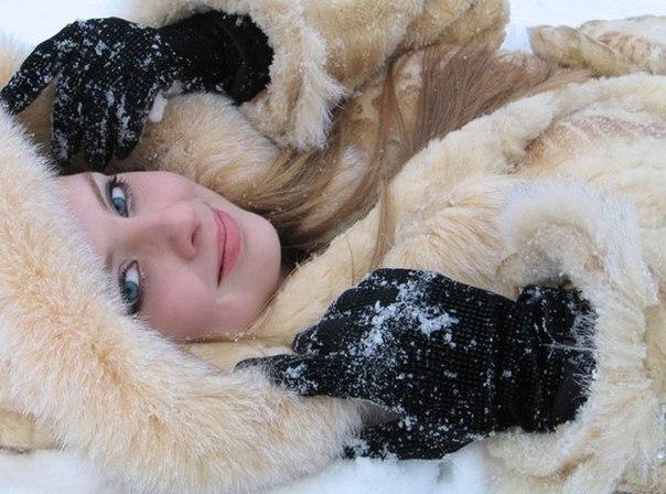 Каким тональным кремом пользоваться зимой. Выбираем тональное средство на зиму.