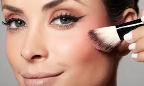 Мейкап Румяна. Секреты макияжа: Румяна. Выбранные Румяна – залог хорошего макияжа.