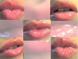Как сделать губу светлее 32