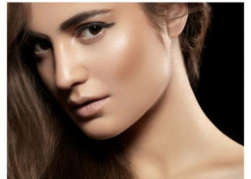 Секрет макияжа бровей. 10. Секретов красивых бровей.