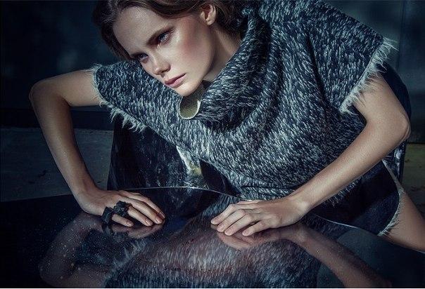 Уроки по макияжу от Елены Крыгиной. Елена крыгина: 10 секретов идеального макияжа.