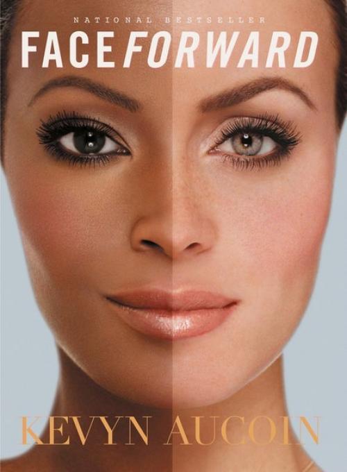Какой макияж привлекает удачу. Звездный макияж - как привлечь удачу.