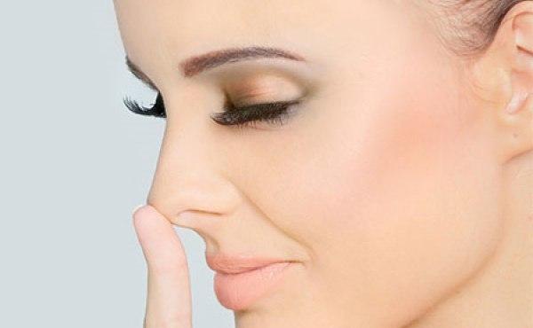 Чем делать скулы в макияже