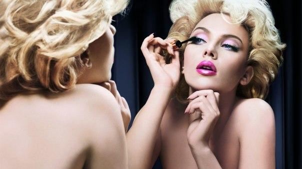 ТОП 10 Ошибок В Макияже. мифы о красоте: во, что верят и чего боятся девушки.