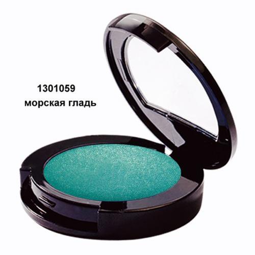 Запеченные тени для век Что это такое. Запеченные тени. Модным трендом последних лет остается использование в макияже запеченных теней для век.