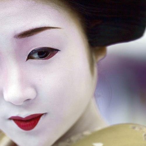 Тайский эротический массаж Видео смотреть онлайн бесплатно