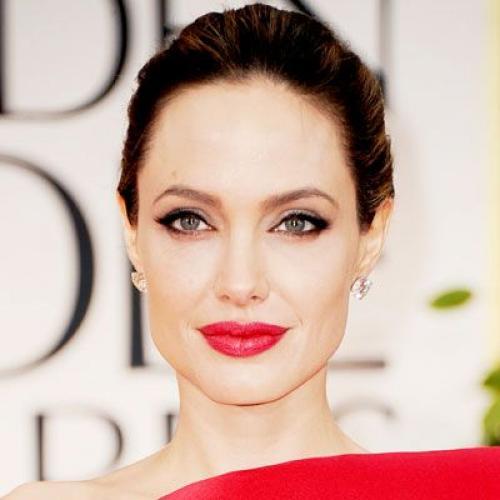 cb913fe3daf9bd6 Лишь в том случае, если вы выбрали нейтральный вариант макияжа глаз, можно  использовать красно-коричневый или бледно - красный блеск для губ.