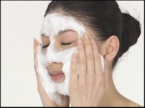 Мужской Корейский макияж. Корейские секреты красоты: есть чему поучиться?