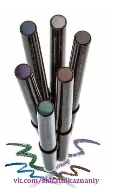 Как сделать бежевый цвет карандаш