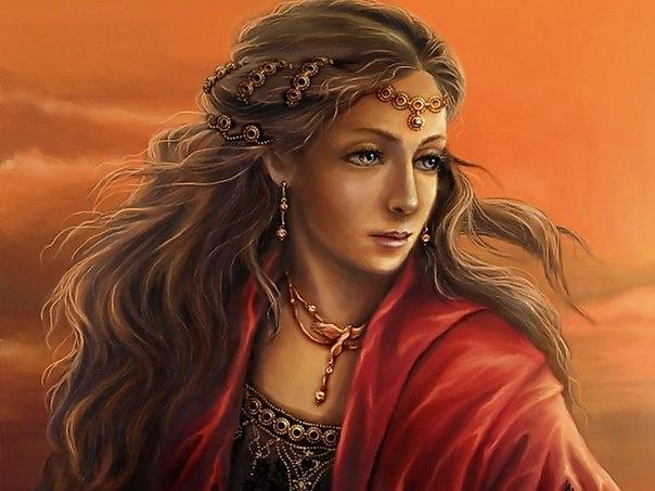 Мудрые советы женщинам, или чисто женские секреты….