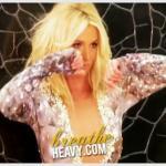 -> История поклонника Бритни о его посещении шоу в Лас-Вегасе.