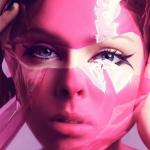 2. Соблюдайте правильную последовательность в макияже.
