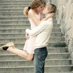 Как привязать к себе мужчину и влюбить его в себя.