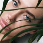 Как выбрать скраб для кожи лица?