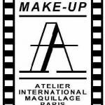 Atelier тени визаж make_up. Информация по палитрам Atelier для визажистов.