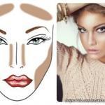 Золотистая и осветляющая пудры Mary Kay® необходимы, чтобы сделать черты лица выразительнее, скорректировать недостатки и придать коже сияние.