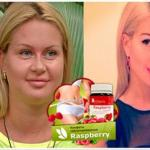 Как сделать кожу лица чистой: советы и секреты.