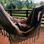 5 неочевидных вещей, от которых мы устаем.