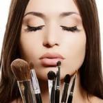 ? 10. Ошибок в макияже, которые делают нас старше?