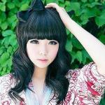 Как стать звездой Ulzzang. «Ulzzang» переводится с корейского языка как «лучшее лицо».