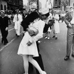 6 июля - всемирный День поцелуев.