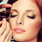 Женские хитрости:  4 совета для идеального макияжа.