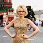 39 советов по стилю от Эвелины хромченко: