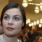 20 секретов молодости от Екатерины Андреевой.