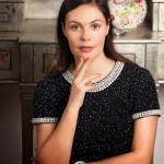 20 секретов вечной молодости от Екатерины Андреевой.