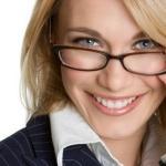 Фитнес для глаз: как улучшить зрение.