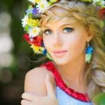 10 способов сохранить молодость и красоту.